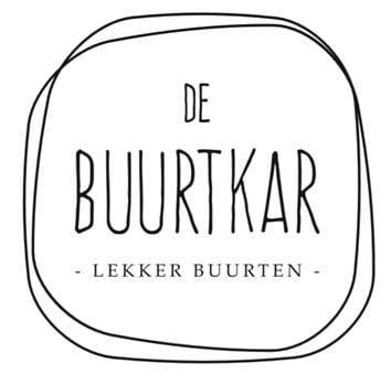 Bornem - De Buurtkar