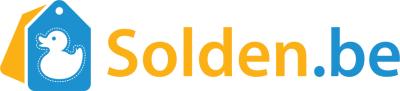 FA Solden cs6-01.png