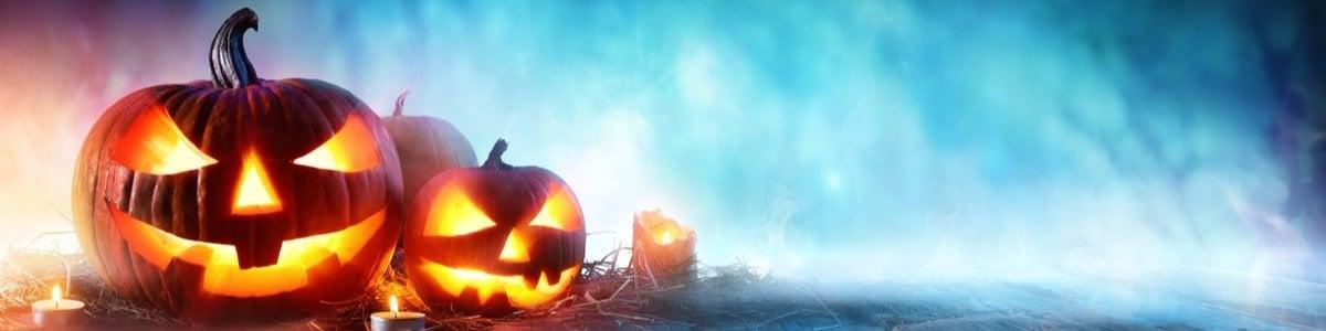 Halloween In Belgie.Ontdek De Top 5 Halloween Nights In Pretparken In Nederland