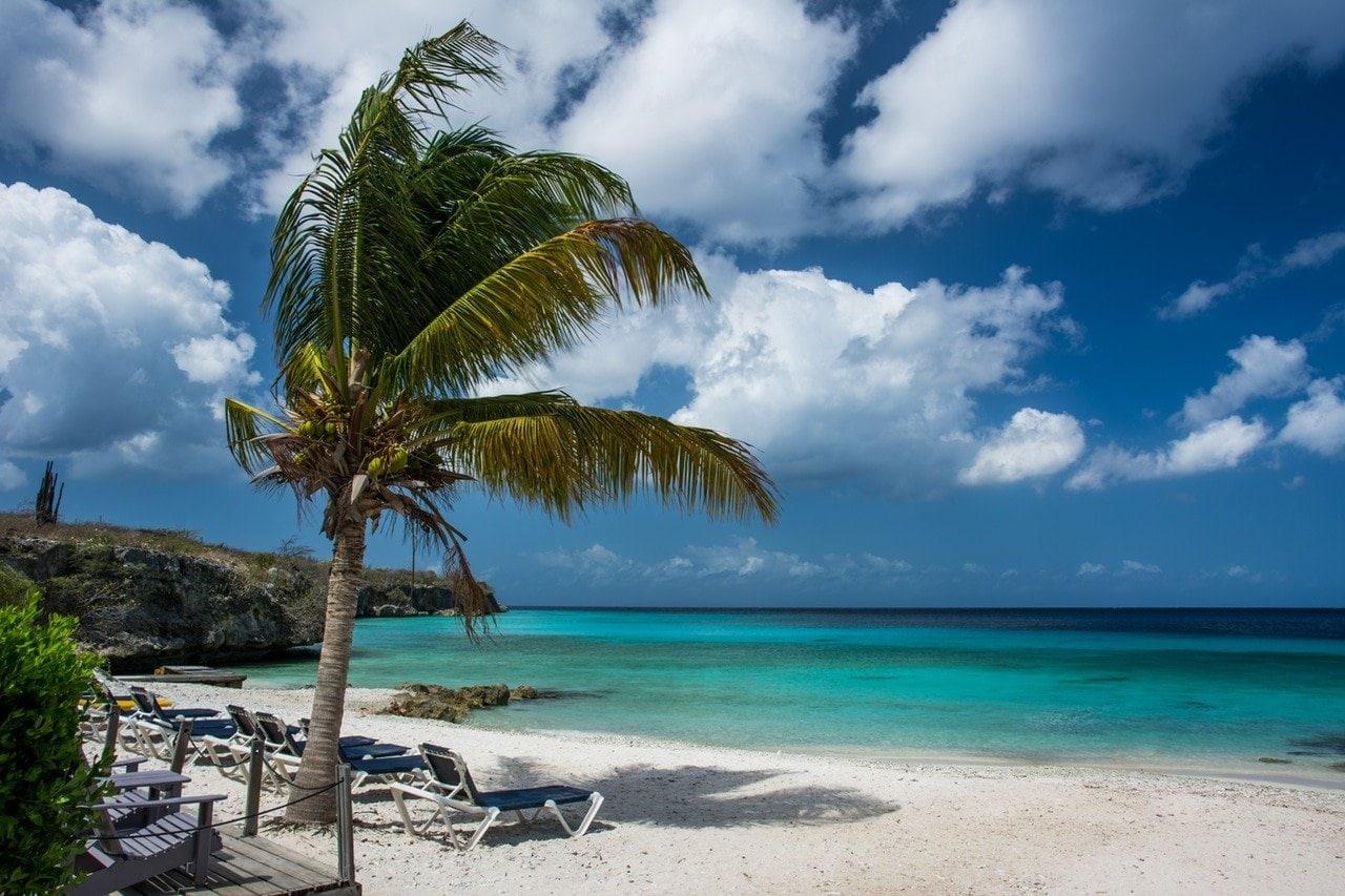 sea-sky-beach-holiday.jpg