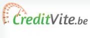 Creditvite