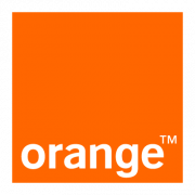 Orange abonnement