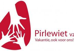Pirlewiet