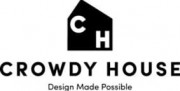 Crowdy House