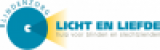 Blindenzorg Licht en Liefde