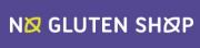 NoGlutenShop.com