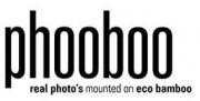 Phooboo