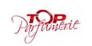 TopParfumerie