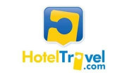 Hoteltravel