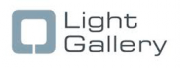 Philips Light Gallery