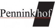 Penninkhof