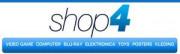 Shop4nl