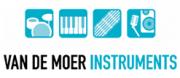 Van De Moer Instruments