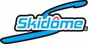 Skidôme
