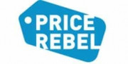 Pricerebel