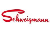 Schweigmann