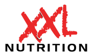 XXLnutrition