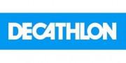 Decathlon Webshop