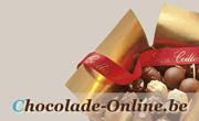 Chocolade Online