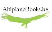 Altiplanobooks