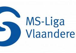 MS-Liga Vlaanderen