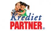 Kredietpartner