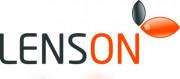 LensOn