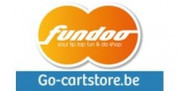 Go-cartstore