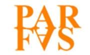 Parfas