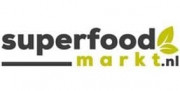 SuperfoodMarkt