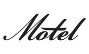 MotelRocks