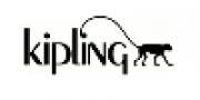 Kipling boekentassen