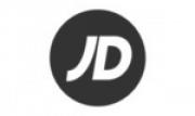 JD sports