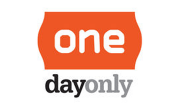 OneDayOnly