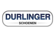 Durlinger