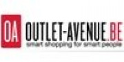 Outlet Avenue