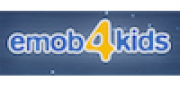 Emob4kids