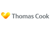 Thomas Cook Vakanties