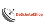 DeSchotelShop