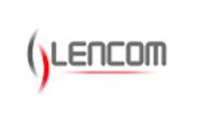 Lencom