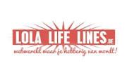 Lolalifelines