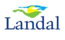 Landal