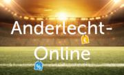 Anderlecht-online