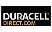 DuracellDirect