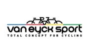 Van Eyck Sport